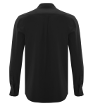 Performance Woven Shirt back Thumb Image