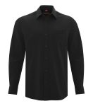 Performance Woven Shirt front Thumb Image