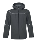 DRYFRAME® Dry Tech Shell System Jacket front Thumb Image