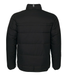 DRYFRAME® Dry Tech Liner System Jacket back Thumb Image