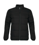 DRYFRAME® Dry Tech Liner System Jacket front Thumb Image