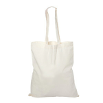 Cotton Tote Bag front Thumb Image