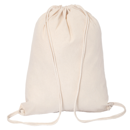 Cotton Drawstring