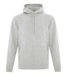 Active Hooded Sweatshirt front Thumb Image