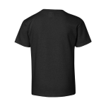 Toddler T-Shirt back Thumb Image