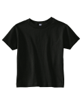 Toddler T-Shirt front Thumb Image