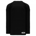 H6000 Practice Series Hockey Jersey back Thumb Image