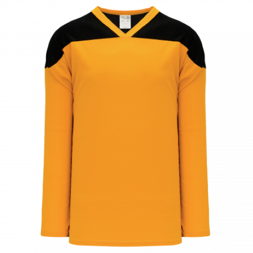 Two-Tone Jersey