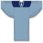 H684 League Series Hockey Jersey front Thumb Image