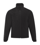 COAL HARBOUR® PREMIER INSULATED SOFT SHELL JACKET front Thumb Image