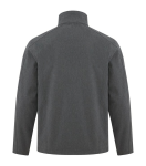 COAL HARBOUR® EVERYDAY SOFT SHELL JACKET back Thumb Image