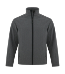COAL HARBOUR® EVERYDAY SOFT SHELL JACKET front Thumb Image