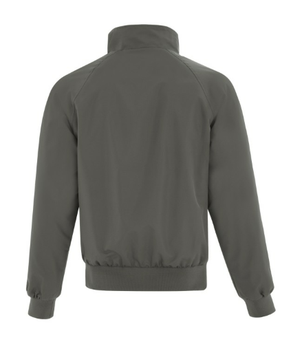 COAL HARBOUR® 24 SEVEN JACKET back Image
