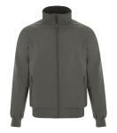 COAL HARBOUR® 24 SEVEN JACKET front Thumb Image