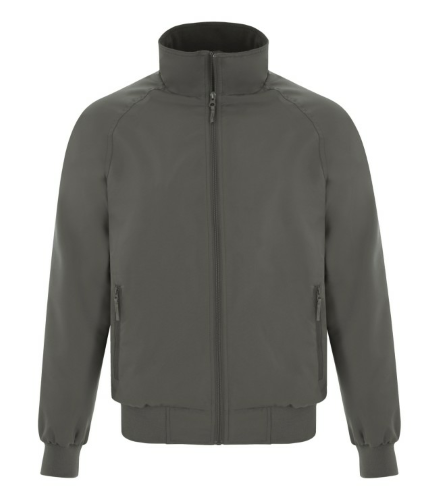 COAL HARBOUR® 24 SEVEN JACKET front Image