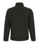 COAL HARBOUR® URBAN JACKET back Thumb Image