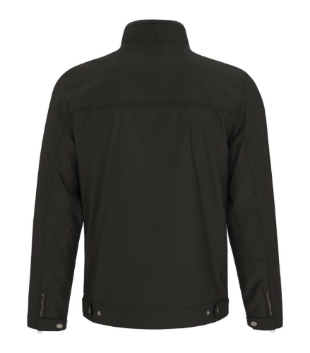 COAL HARBOUR® URBAN JACKET back Image