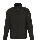 COAL HARBOUR® URBAN JACKET front Thumb Image