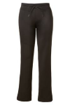 PTECH® FLEECE LADIES' PANTS. front Thumb Image