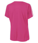 Pro Team Home & Away Ladies' Jersey back Thumb Image