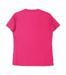 Pro Team Short Sleeve Ladies' V-Neck Tee back Thumb Image