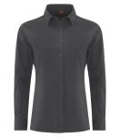 Performance Ladies' Woven Shirt front Thumb Image