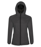 COAL HARBOUR® KASEY LADIES' JACKET front Thumb Image