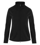 OGIO® BOMBSHELL LADIES' JACKET front Thumb Image