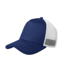 Snapback Trucker Hat front Thumb Image