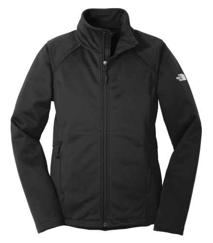 The North Face NF0A3LGY