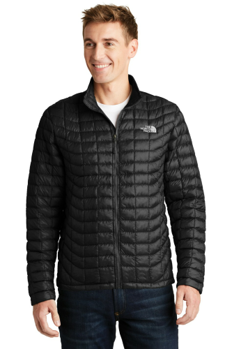 The North Face NF0A3LH2