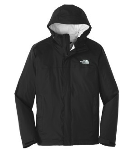 The North Face NF0A3LH4