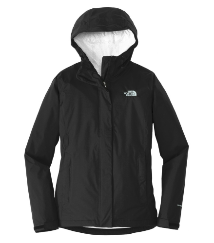 The North Face NF0A3LH5