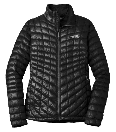 The North Face NF0A3LHK