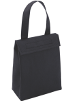 Non Woven Lunch Bag front Thumb Image