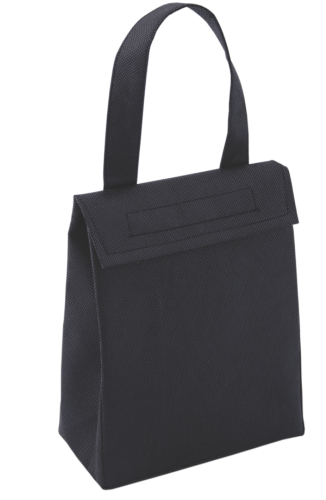 Non Woven Lunch Bag front Image