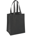Mid Size Non Woven Tote front Thumb Image