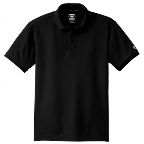 Caliber 2.0 Polo front Image