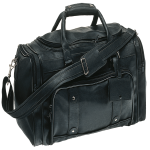 Prestige Sports Bag front Thumb Image