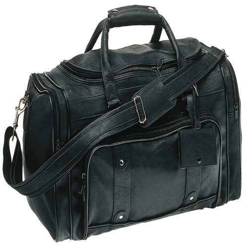 Prestige Sports Bag front Image