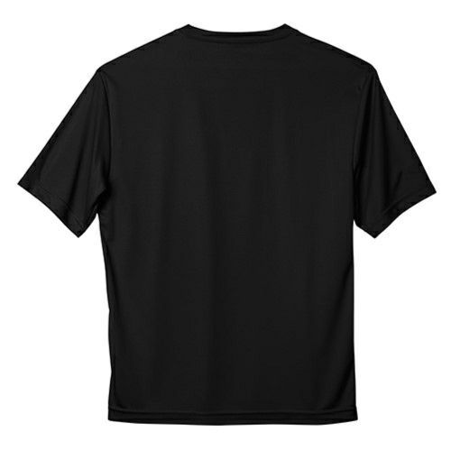Pro Team Performance Tee back Image