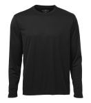 Pro Team Performance Long Sleeve Tee front Thumb Image