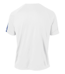 Pro Team Home & Away Jersey back Thumb Image