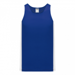 Track Jerseys front Thumb Image