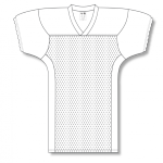 Touch Football Jerseys front Thumb Image