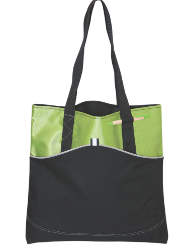 Vision Poly Tote