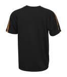 Pro Team Home & Away Youth Jersey back Thumb Image