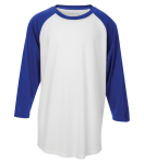 Pro Team Baseball Youth Jersey front Thumb Image
