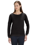 Ladies' Dash Pullover front Thumb Image
