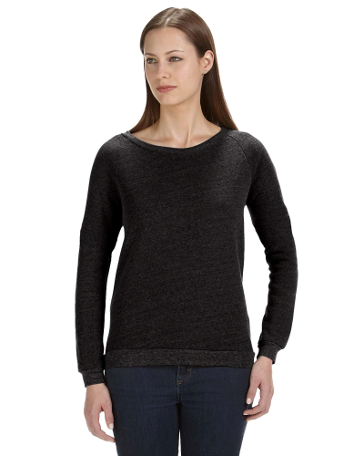 Ladies' Dash Pullover front Image